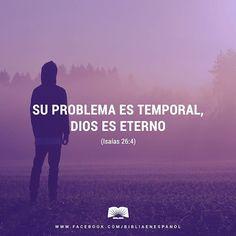 Biblia en Español : Photo