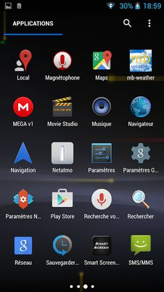 Que faire de ses vieux smartphones Android ? What to do with his old Android smartphones? Ancien Telephone Portable, Android, Best Smartphone, Alter, Geek Stuff, Genre, Techno, Cube, Pergola