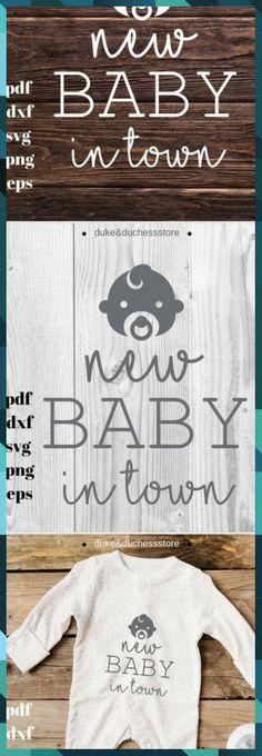 Newborn Quotes, Baby Svg, New Baby Products, Kindergarten, Blog, Preschool, Kindergartens, Day Care, Preschools