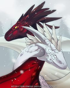 Kill me or these titles will. -__- .. Little image bundle of yet again few Flight Rising Dragons. From left to right the dragons are Kei, Shale, Spellwhipper and Valkea. Kei and Shale (founder...