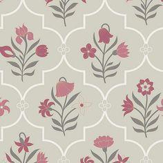 Nature Wallpaper Designs - Nilaya by Asian Paints