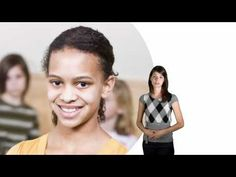 Social Justice-take action on an issue-Imagineaction Gr. 5-8 - YouTube, Critical Thinking Consortium