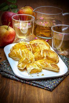 chausson-aux-pommes-cuisine-companion-moulinex