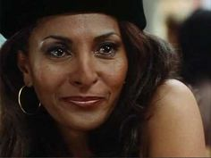 Jackie Brown (HQ-Trailer-1997)