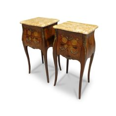 exclusive antique night stands european antiques asia
