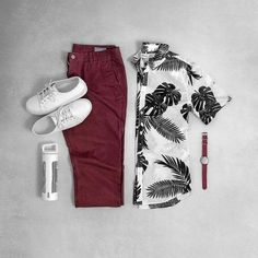 17 Stylish Casual Summer Outfits Ideas - Fashionable Source by Outfits mens Fashion Mode, Mens Fashion, Fashion Outfits, Fashion Trends, Street Fashion, Fashion Scarves, 1950s Fashion, Fashion Addict, Trendy Fashion
