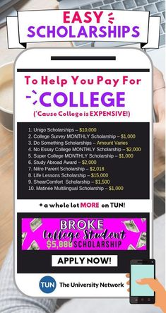 39 Scholarships For Graduate Students Ideas Scholarships Scholarships For College Financial Aid For College
