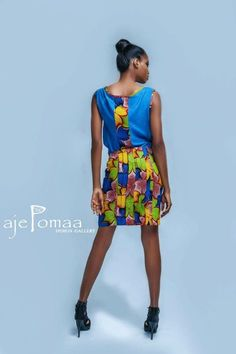 342 Best African Fashion - interesting pretty things images