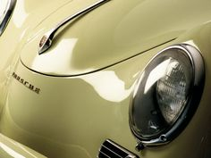 connoisseursoflife:    Porsche