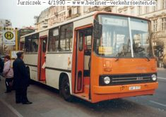 London Bus, Old School, African, Train, Autos, Berlin Wall, Vehicles, Germany, World