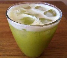 Aprenda a preparar suco de laranja e limão com esta excelente e fácil receita. Os sucos são bebidas saudáveis, sobretudo se preparados em casa com ingredientes...