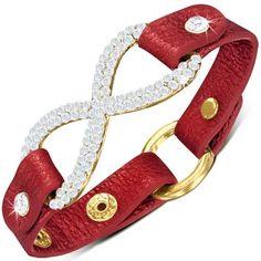 Stylový široký dámský náramek z kůže. Belt, Bracelets, Accessories, Jewelry, Fashion, Rouge, Belts, Moda, Jewlery