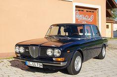 1973 LANCIA 2000 i.e. BERLINA Classic Italian, Vintage Italian, Car Activities, Italy Spain, Classy Cars, All Cars, Maserati, Fiat, Cars And Motorcycles