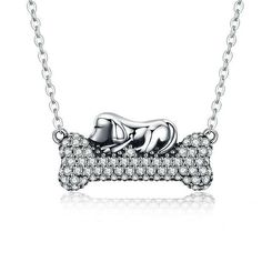 """K1311 Square Butterfly Wood Pad Diffuser Locket Stainless Steel Chain 20/"""""""