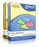 http://thesoftfile.blogspot.com/2014/02/emco-ping-monitor-crack-free-download.html