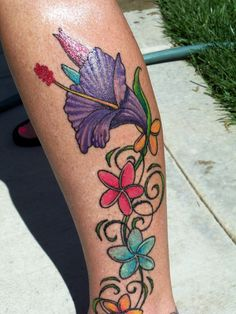 This might just have to be my next tattoo!