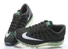 outlet store 29633 e5c2e Modelos de Nike Air Max 2016 Correr Zapatos Online