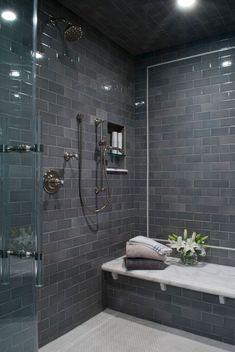 Walk+In+Shower+Ideas+-+Sebring+Services
