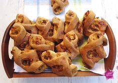 Éhezésmentes karcsúság Szafival - Paleo almás párnák, Szafi Reform gluténmentes szénhidrátcsökkentett kenyér és péksütemény lisztkeverékből