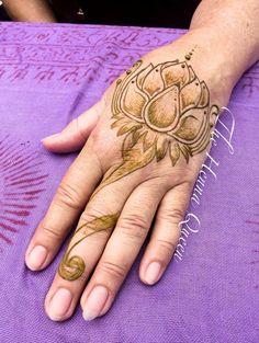 17 Best Henna By The Henna Queen Images Henna Hennas Henna Tattoos