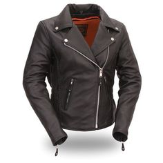 7 Best Moto'cycle's jacket's women images | Damen motorrad