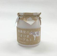 「酪農家の手作りヨーグルト」株式会社ゼルコバドリーム