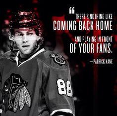 lets go Hawks Blackhawks Hockey, Hockey Teams, Chicago Blackhawks, Hockey Stuff, Soccer, Stars Hockey, Sports Stars, Ice Hockey, Hockey Baby
