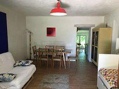 Ferienwohnung+in+Marsciano,+Perugia+++Ferienhaus in Perugia von @homeaway! #vacation #rental #travel #homeaway