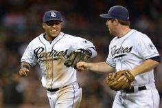 San Diego Padres vs. Cincinnati Reds - 8/12/15 MLB Pick, Odds, and Prediction