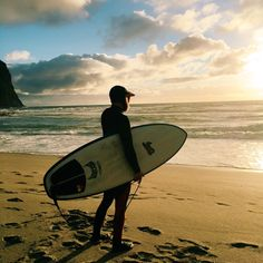 Surf´s up Lofoten Lofoten, Surfboard, Surfing, Travel, Blogging, Viajes, Surfboards, Surf, Destinations