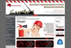 skolboz.sk Graphic Design, Baseball Cards, Visual Communication