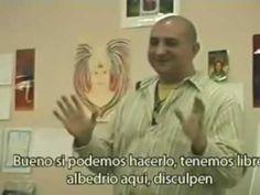 Confederacion Galactica de la Luz- George Kavassilas.mpg