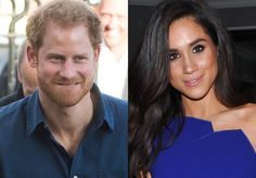 Prince Harry And Meghan Markle's Engagement Facing Big Hurdle - The Queen - Who Prefers His Exes Chelsy Davy Or Cressida Bonas #MeghanMarkle, #PrinceHarry celebrityinsider.org #celebritynews #Lifestyle #celebrityinsider #celebrities #celebrity #rumors #gossip