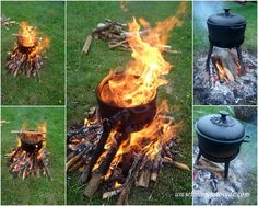 Bbq Grill, Grilling, Polish Recipes, Polish Food, Special Recipes, Dutch Oven, Slow Cooker, Food And Drink, Cooking
