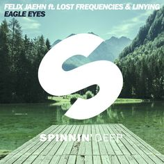 Lost Frequencies & Linying - Eagle Eyes (Original Mix) by Spinnin' Deep on SoundCloud. Kinds Of Music, Music Is Life, Lost Frequencies, Eagle Eye, Old Music, Edm, History, The Originals, November 3