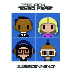 He encontrado The Time (Dirty Bit) de The Black Eyed Peas con Shazam, escúchalo: http://www.shazam.com/discover/track/52801969