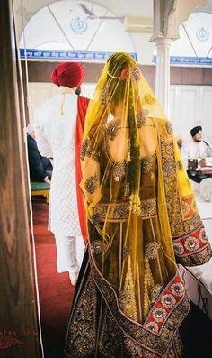 love her saree