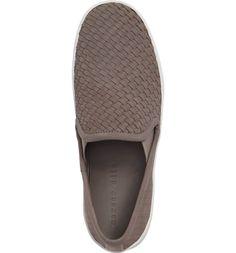 Mercer Edit Canoodle Slip-On Sneaker (Women)