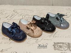 Imágenes Zapatos De 67 Mejores Niño q8CxxHw64