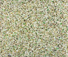 Element Surfaces Recycled Countertop Recycled Countertops, Kitchen Ideas, Recycling, Upcycle