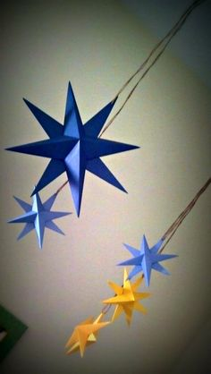 Helping your child reach a goal?  These stars were a great conversation starter for us, inspired by a favorite new children's book.....