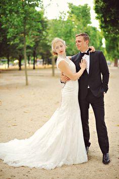 #couplephotography #lovestoryphoto #londonweddingphotographer #londonphotographer  #weddingdress #londonphotographers #londonphotography  #couplephoto #couplepic #londoncouple #powercouples #parkwedding #proposalideas #proposalphotography #engagementshot #ukphotographer   #thingstodoinlondon #splentoapp #SplentoPhotographers #Splento Proposal Photography, Couple Photography, Photography Ideas, Wedding Photography, London Photographer, Engagement Shots, Things To Do In London, Park Weddings, Love Story