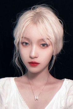 Mistery of Holkay? Korean Girl Photo, Cute Korean Girl, Asian Girl, Ulzzang Girl Fashion, Ulzzang Korean Girl, Japonese Girl, Ulzzang Makeup, Uzzlang Girl, Aesthetic Girl