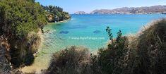 Filakes beach, Agia Pelagia, Crete island.  #beach #fylakes #filakes #fylakesbeach #fylakescrete #holiday #resort #creteisland #crete #greece #islandofcrete