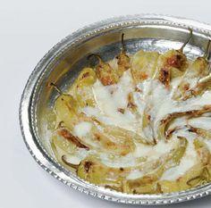 Şile Paprike | Rumeli Lezzetleri | Balkan mutfağı, Rumeli mutfağı, Boşnak Mutfağı, Arnavut Mutfağı