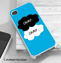 The Fault in Our Stars iphone 4/4s/5/5c/5s case, The Fault in Our Stars samsung galaxy s3/s4/s5, The Fault in Our Stars samsung galaxy s3 mini/s4 mini, The Fault in Our Stars samsung galaxy note 2/3