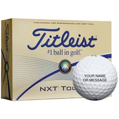 Choose among a wide range of golf balls and enhance your golf experience. Coregolf provides you personalized golf balls from the top brands of UK. Golf Ball, Golf Clubs, Core, Messages