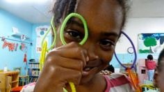 Where Is Missing DC-Area 8-Year-Old Relisha Rudd?