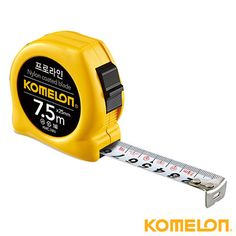 Những dụng cụ cắt tỉa cây cảnh không thể thiếu Electrical Hand Tools, Outdoor Power Equipment, Carport Garage, Garden Tools