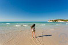Punta Cana #ViveAhora Crimenes de la Moda República Dominicana - Dominican Republic